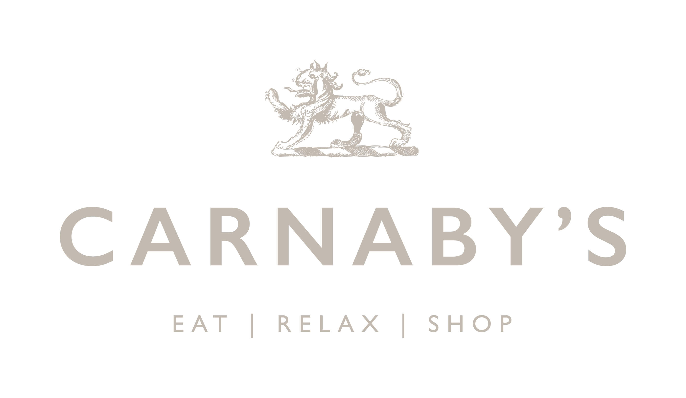 Carnaby's
