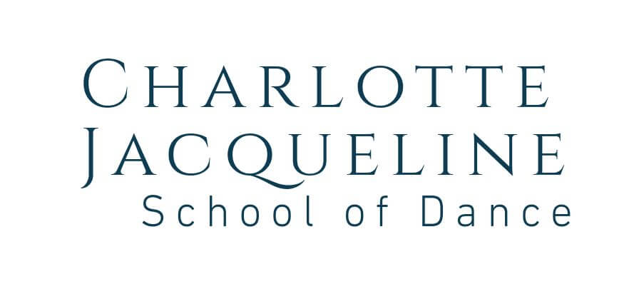 Charlotte Jacqueline School of Dance