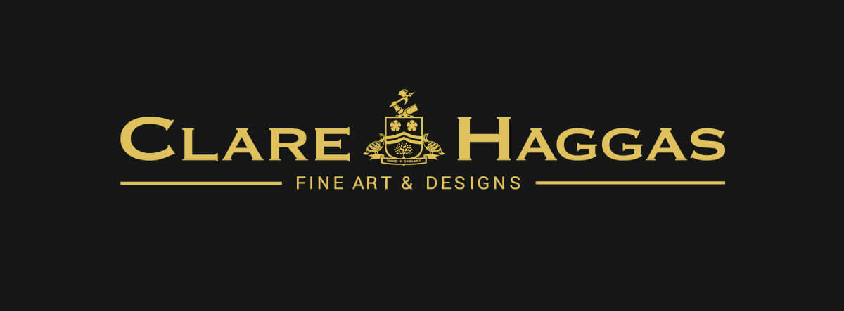 Clare Haggas Fine Art and Design ltd
