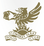 Cowdray Park Polo Club Academy