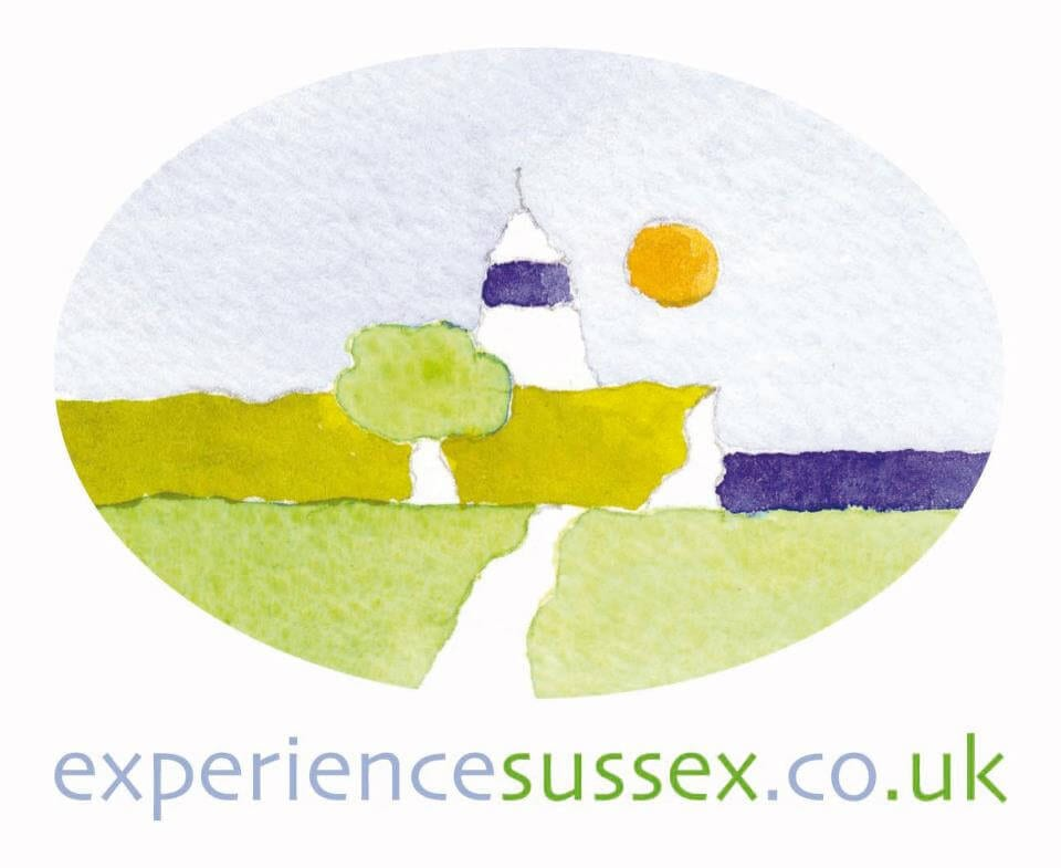Experience Sussex