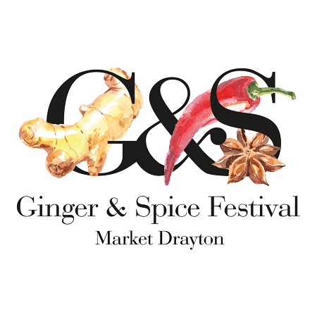 Ginger and Spice Festival
