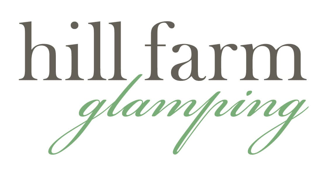 Hill Farm Glamping