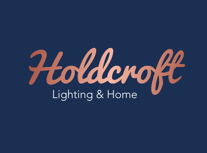 Holdcroft Lighting & Home