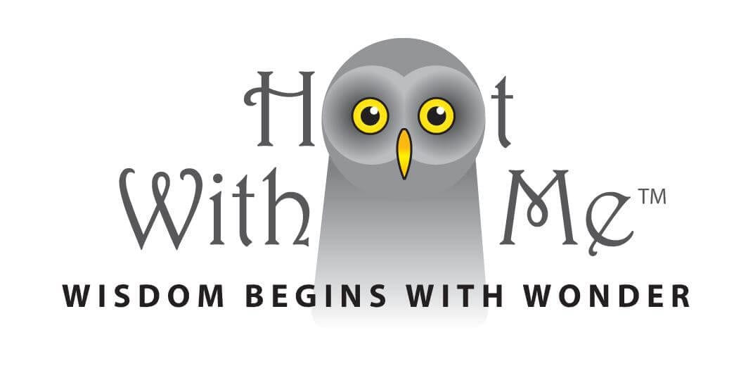 Hoot With Me Community Interest Company