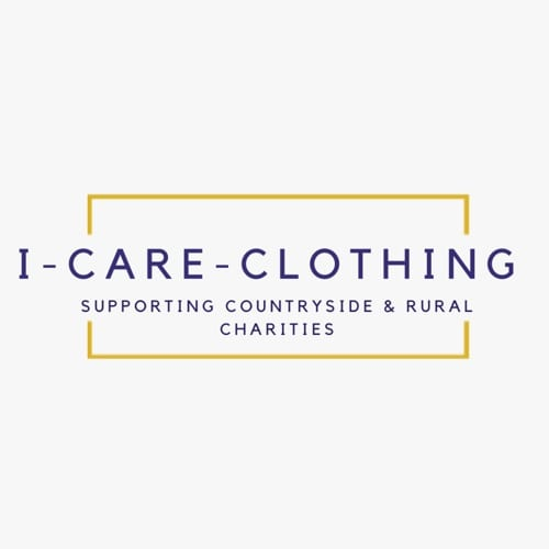 I Care Clothing