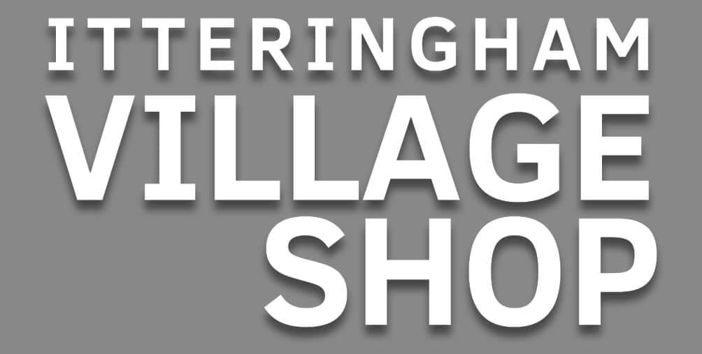 Itteringham Community Shop