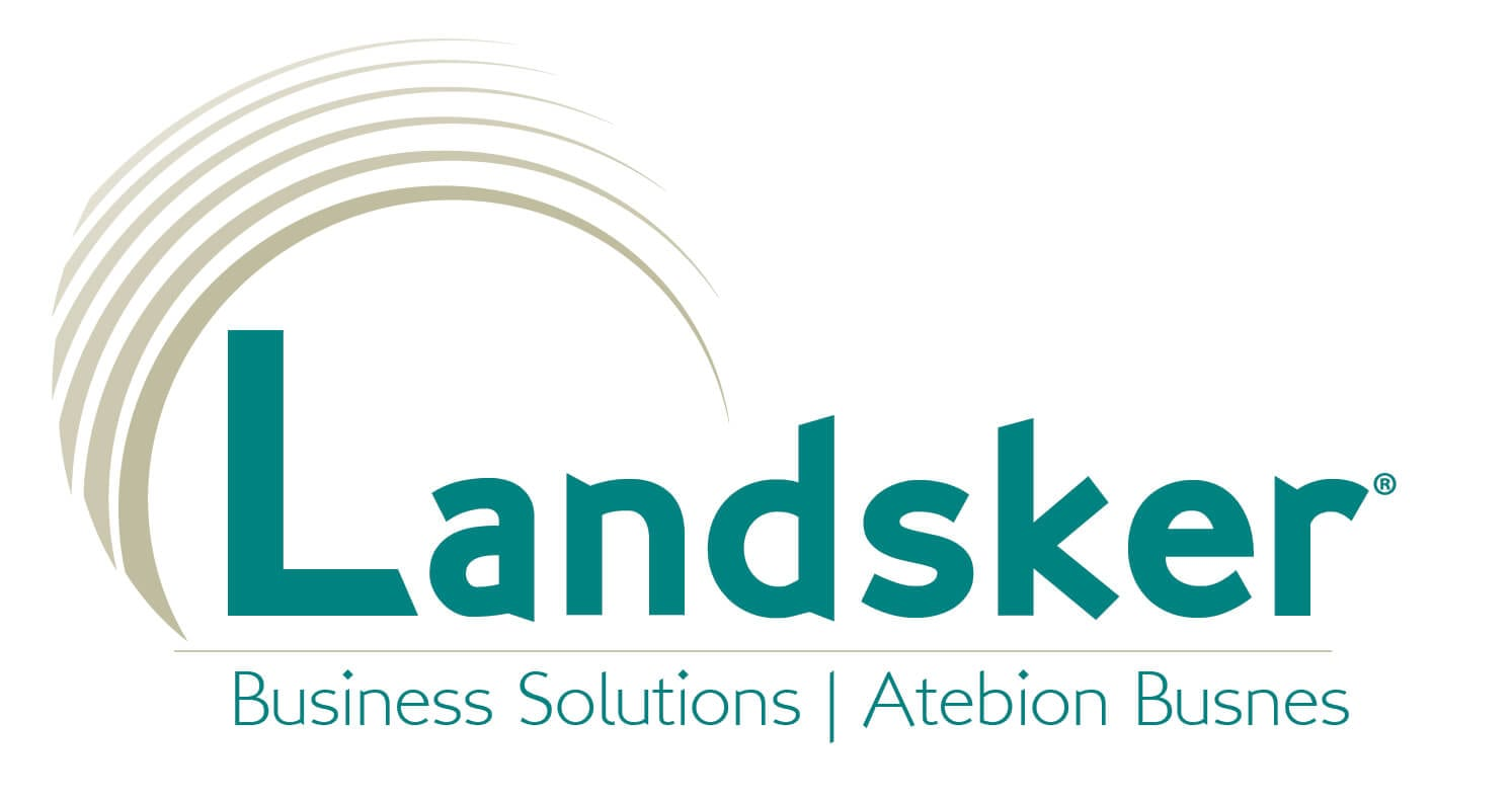 Landsker Business Solutions Ltd.