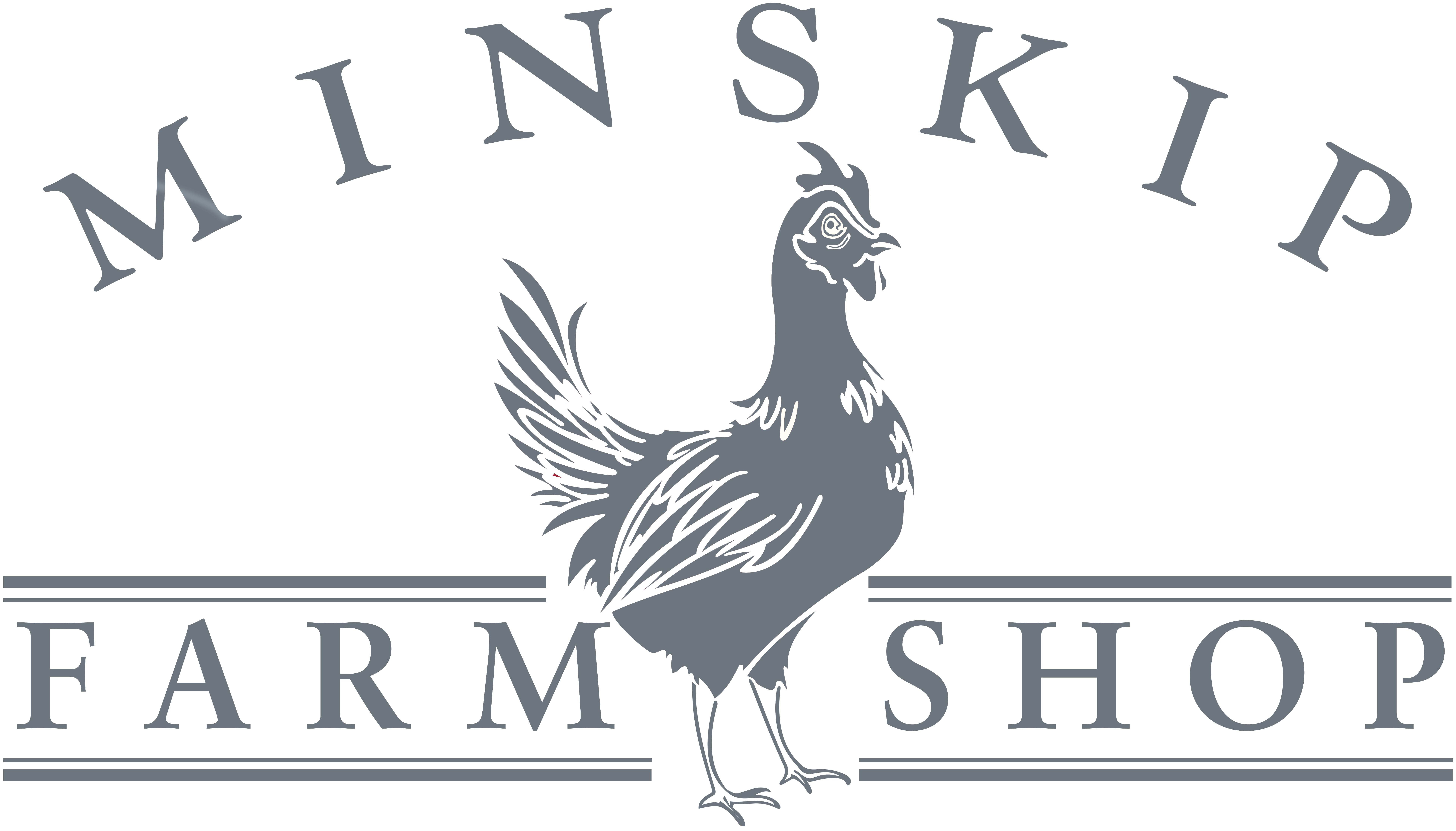 Minskip Farm Shop