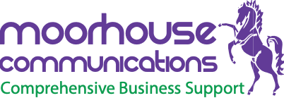 Moorhouse Communications Ltd