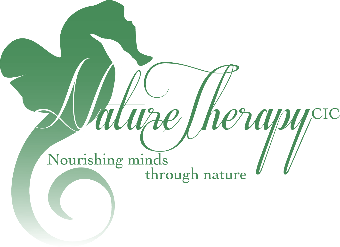 Nature Therapy CIC