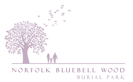 Norfolk Bluebell Wood Burial Park