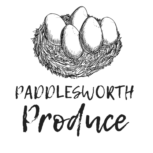 Paddlesworth Produce