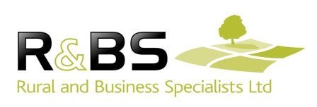 Rural & Business Specialists Ltd