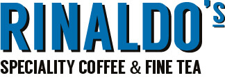 Rinaldo's Speciality Coffee & Tea Ltd