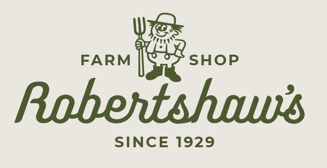 Robertshaw's Farm Shop