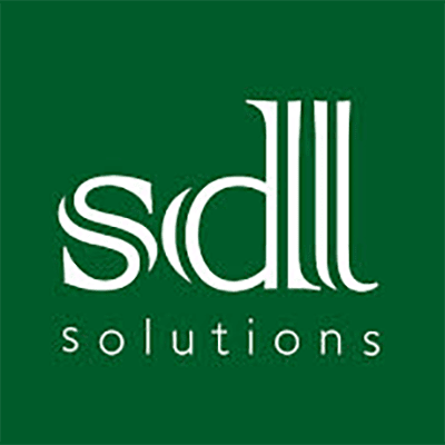 SDL Solutions