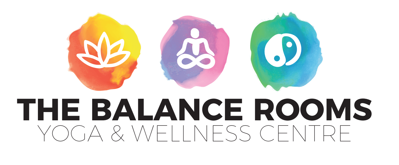 The Balance Rooms Yoga and Wellness Centre