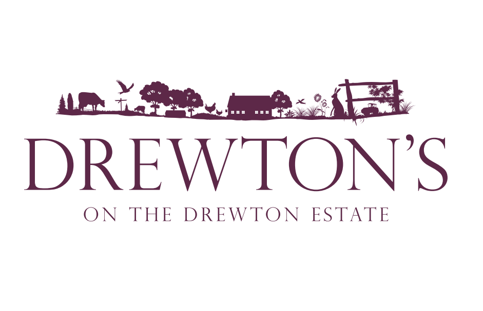 Drewton's Farm Shop & Restaurant