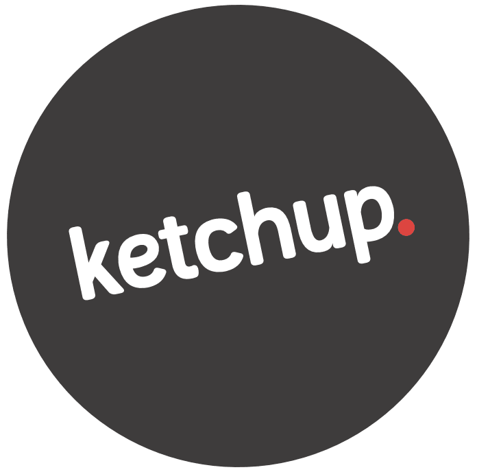 Ketchup Marketing Limited