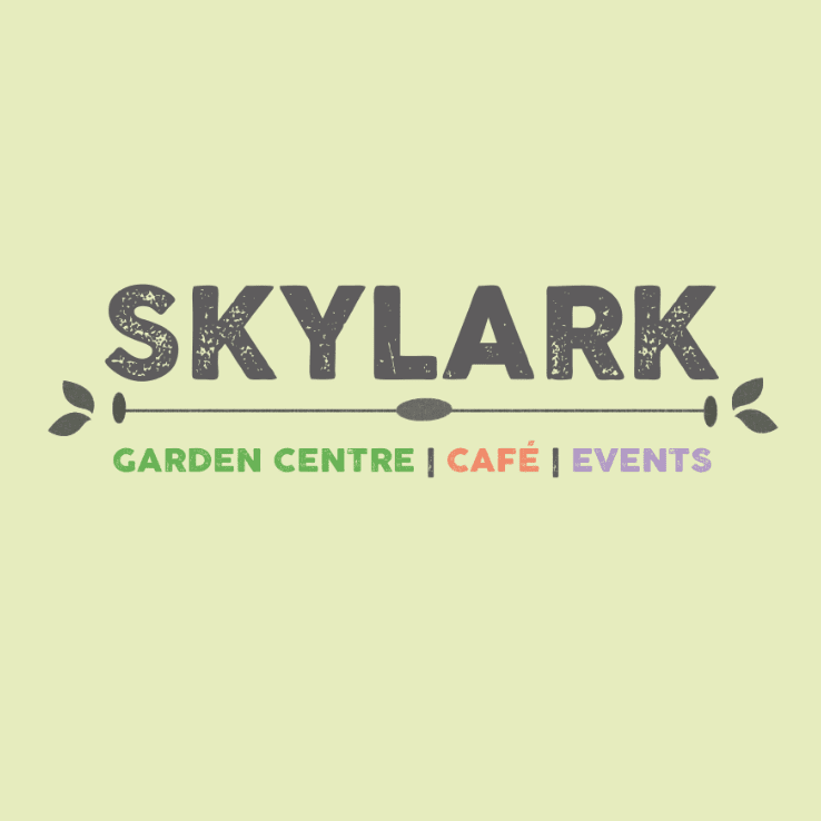 Skylark Country Store and Garden Centre