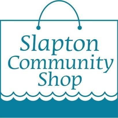 Slapton Village Community Shop Ltd