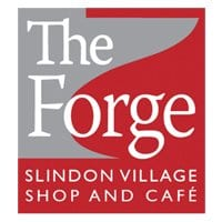 Slindon Forge Village Shop & Cafe