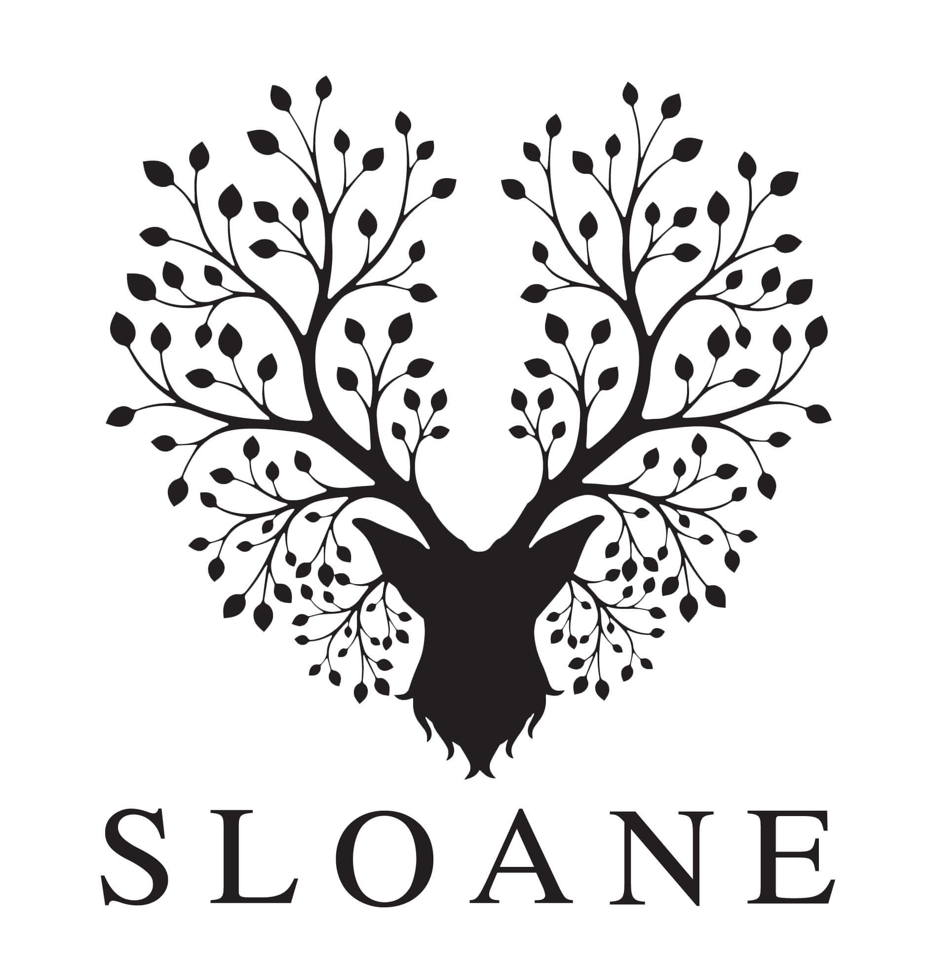 Sloane Home Ltd