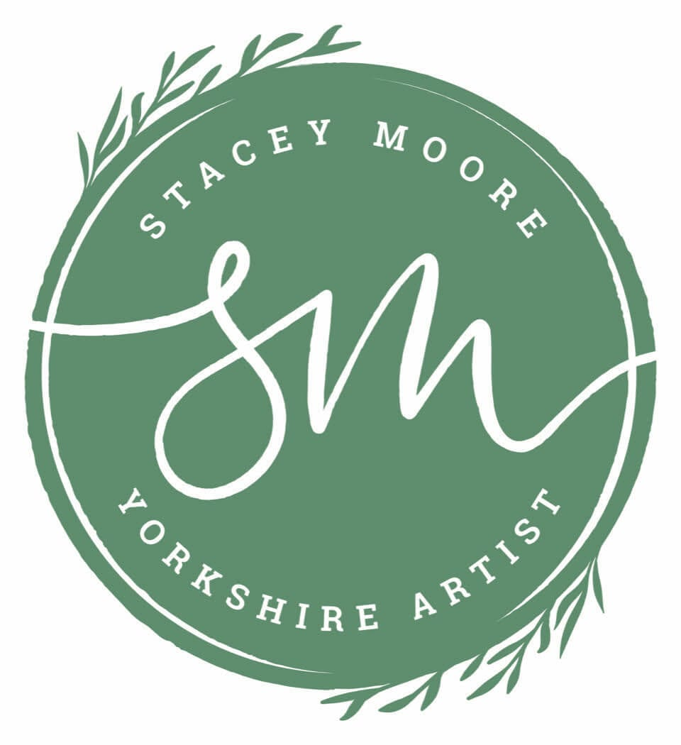 Stacey Moore Ltd