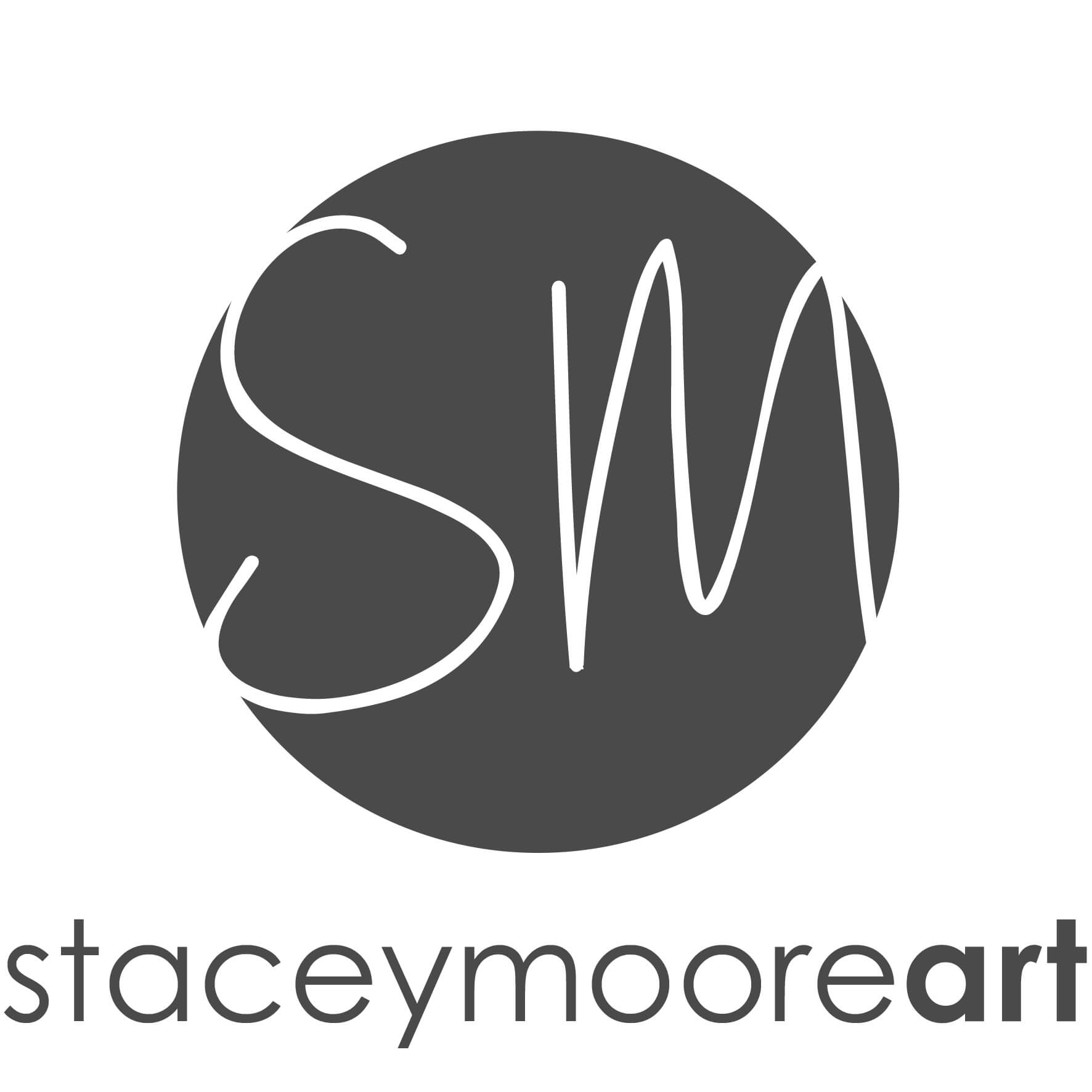 Stacey Moore Limited