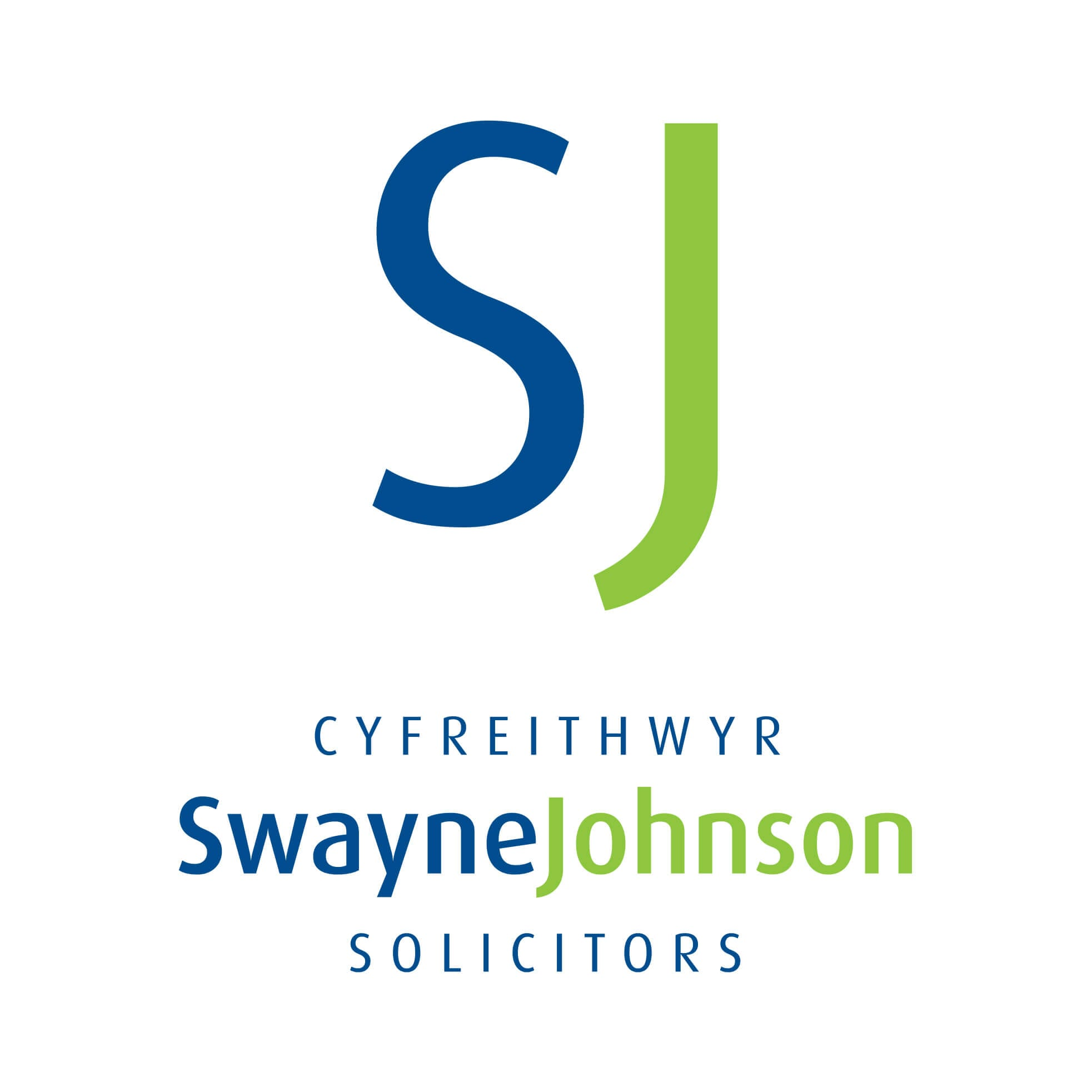 Swayne Johnson Solicitors