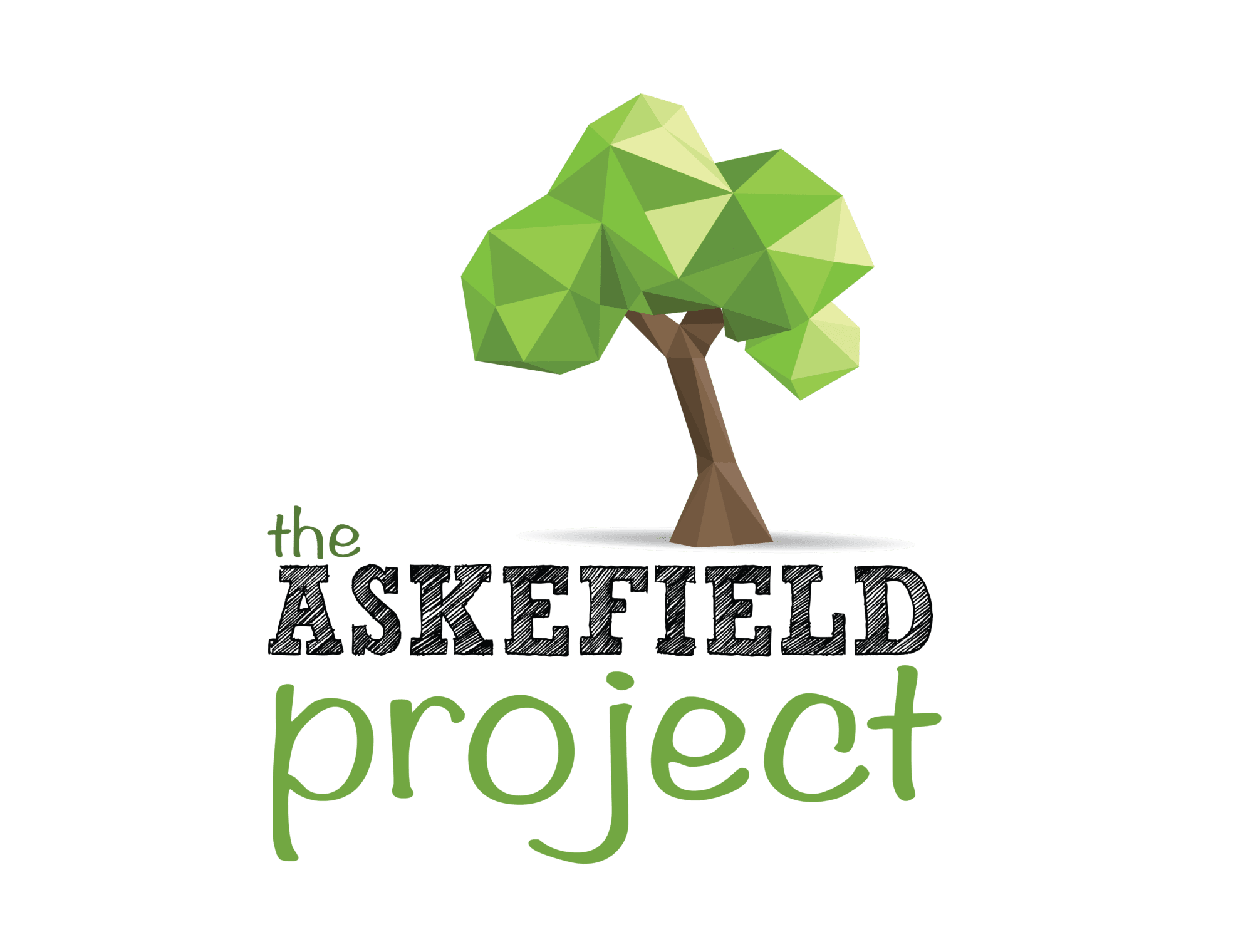 The Askefield Project Ltd