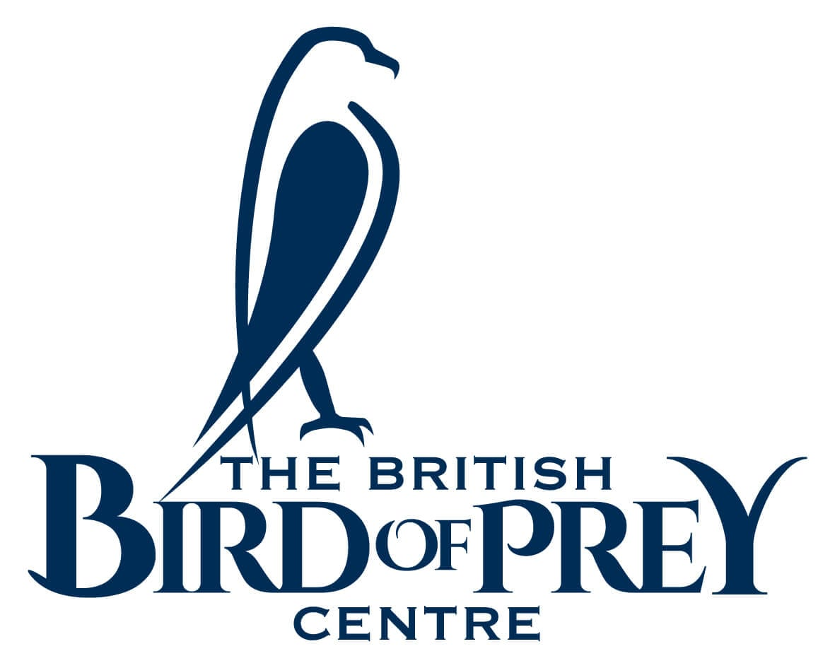 The British Bird of Prey Centre