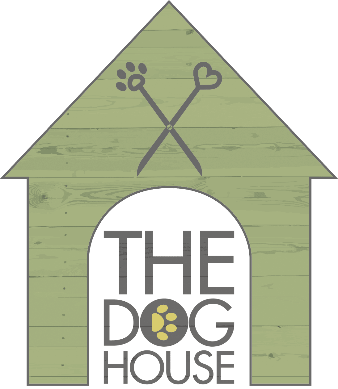 The Dog House Leicester