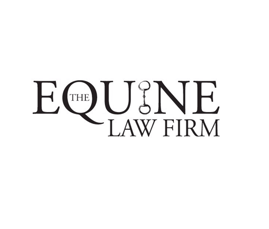 The Equine Law Firm