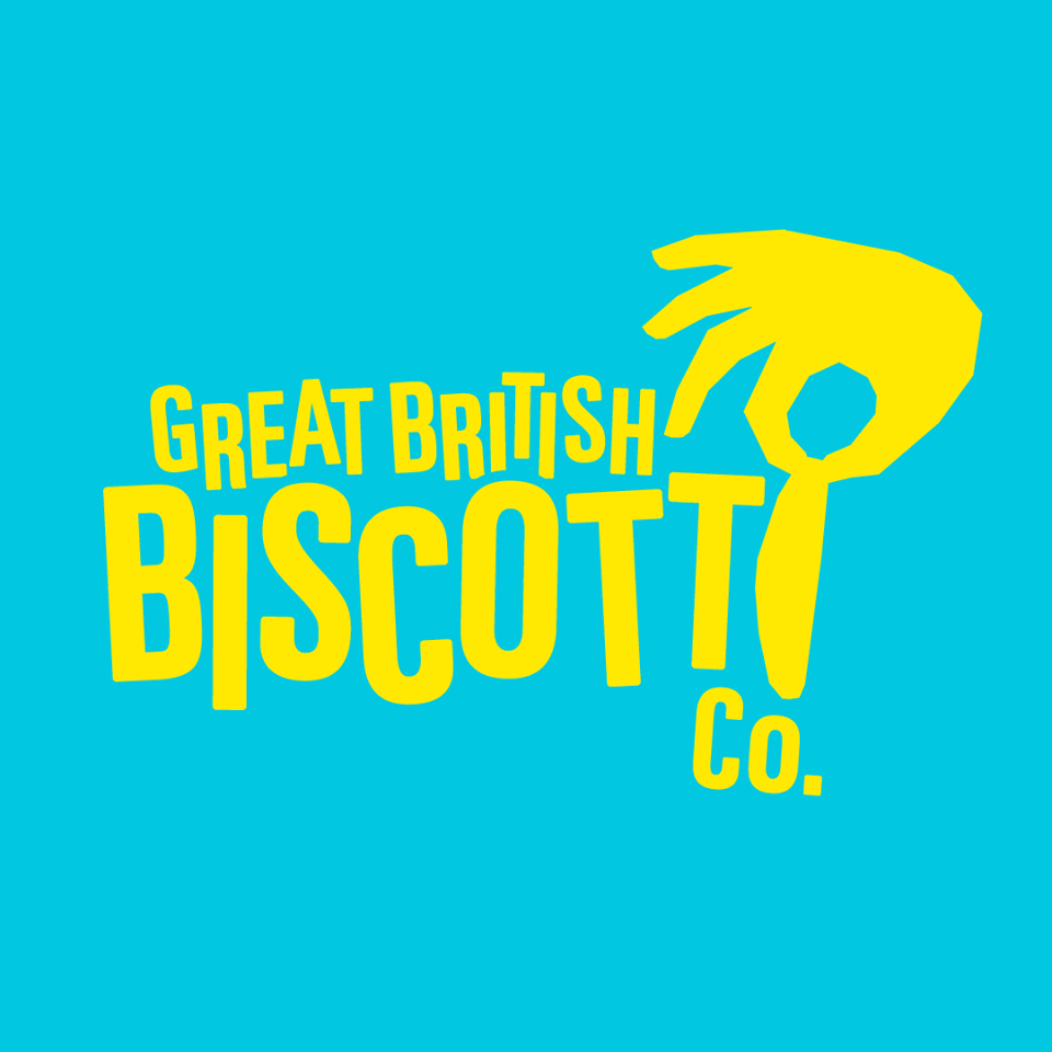 The Great British Biscotti Co