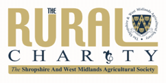 West Midlands Agricultural Society