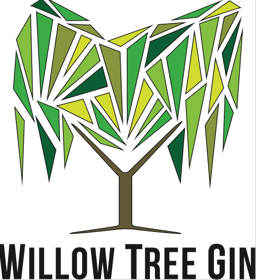 The Willow Tree Distilling Company Limited