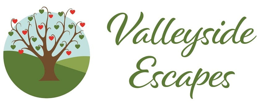 Valleyside Escapes