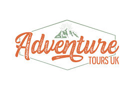 Adventure Tours UK
