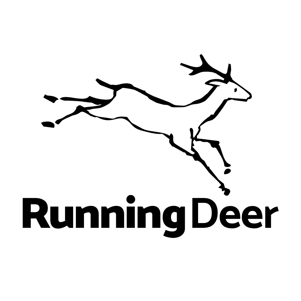Running Deer CIC
