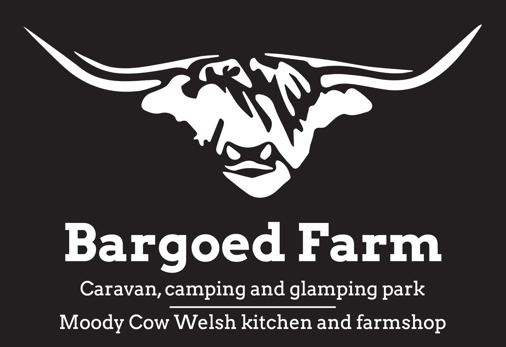 Moody Cow Welsh Kitchen and Farm Shop