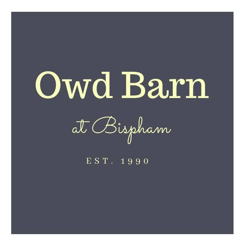 Owd Barn at Bispham