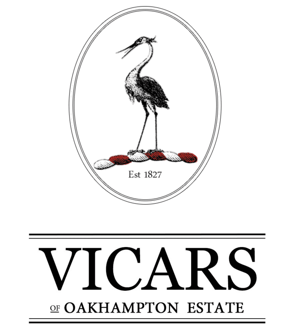 Vicars of Oakhampton Estate