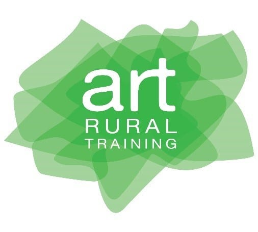 Abberton Rural Training