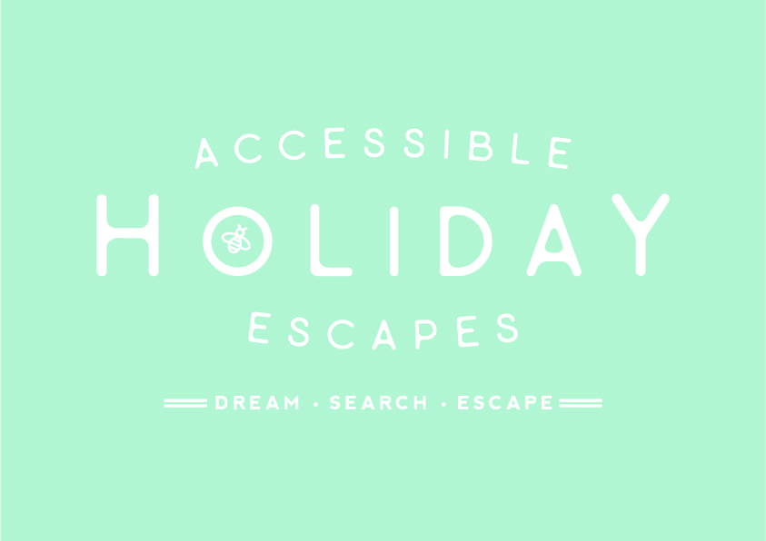 Accessible Holiday Escapes
