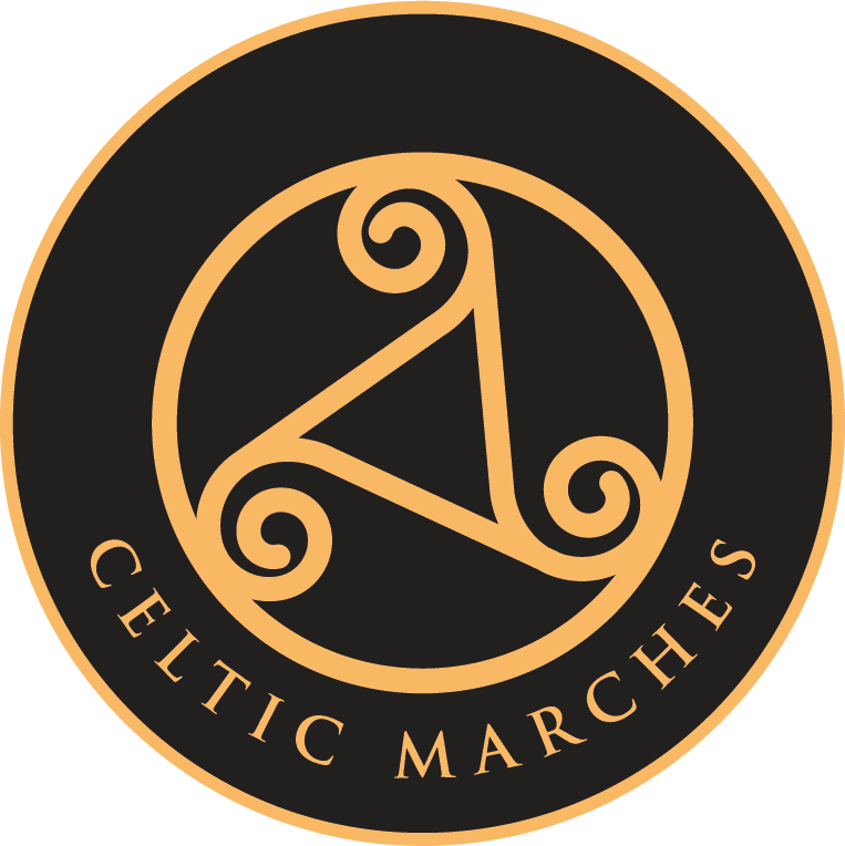 Celtic Marches Beverages