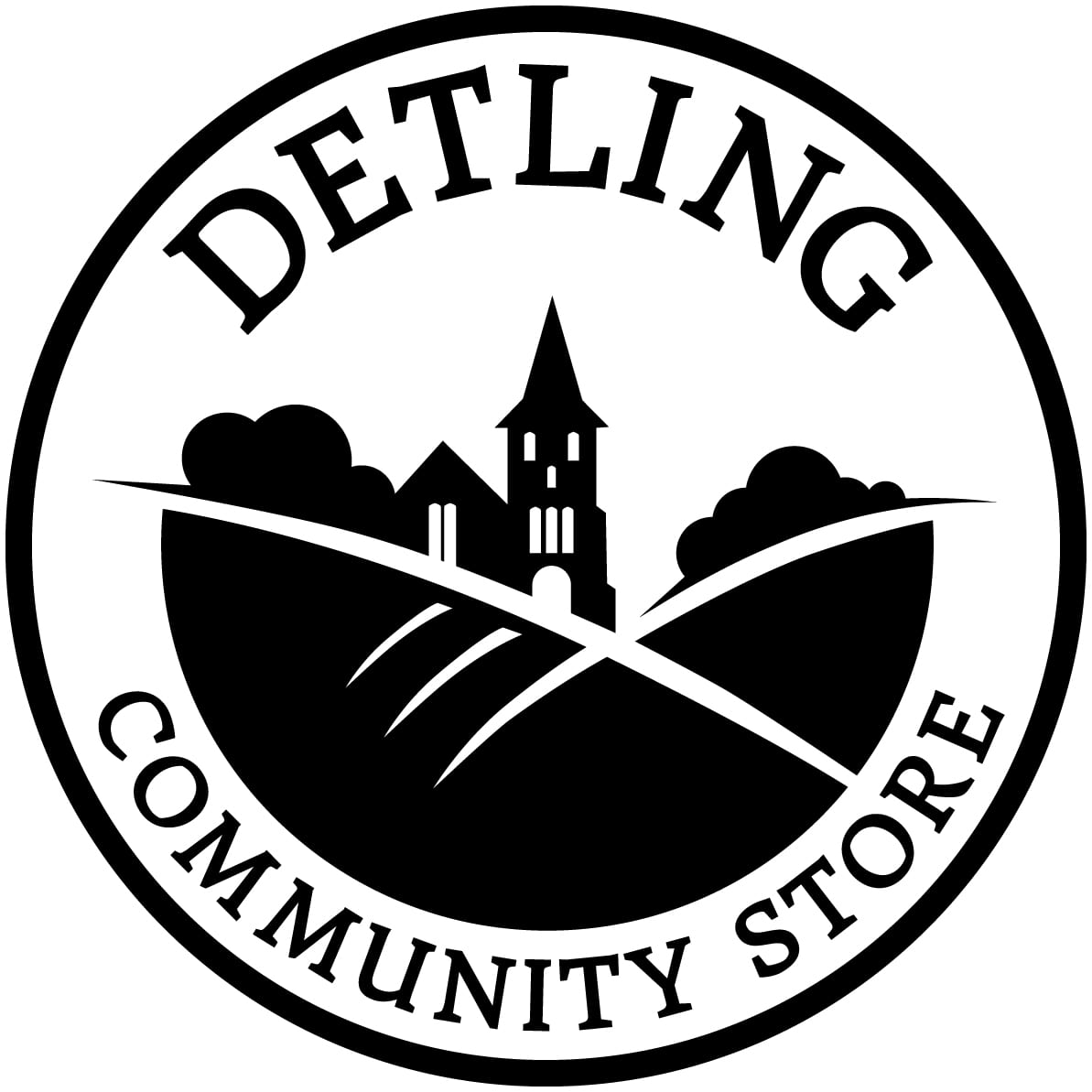 Detling Community Store
