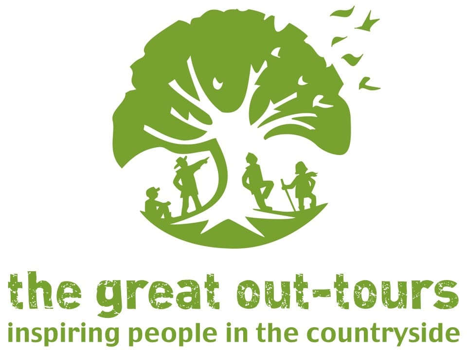 The Great Out-tours