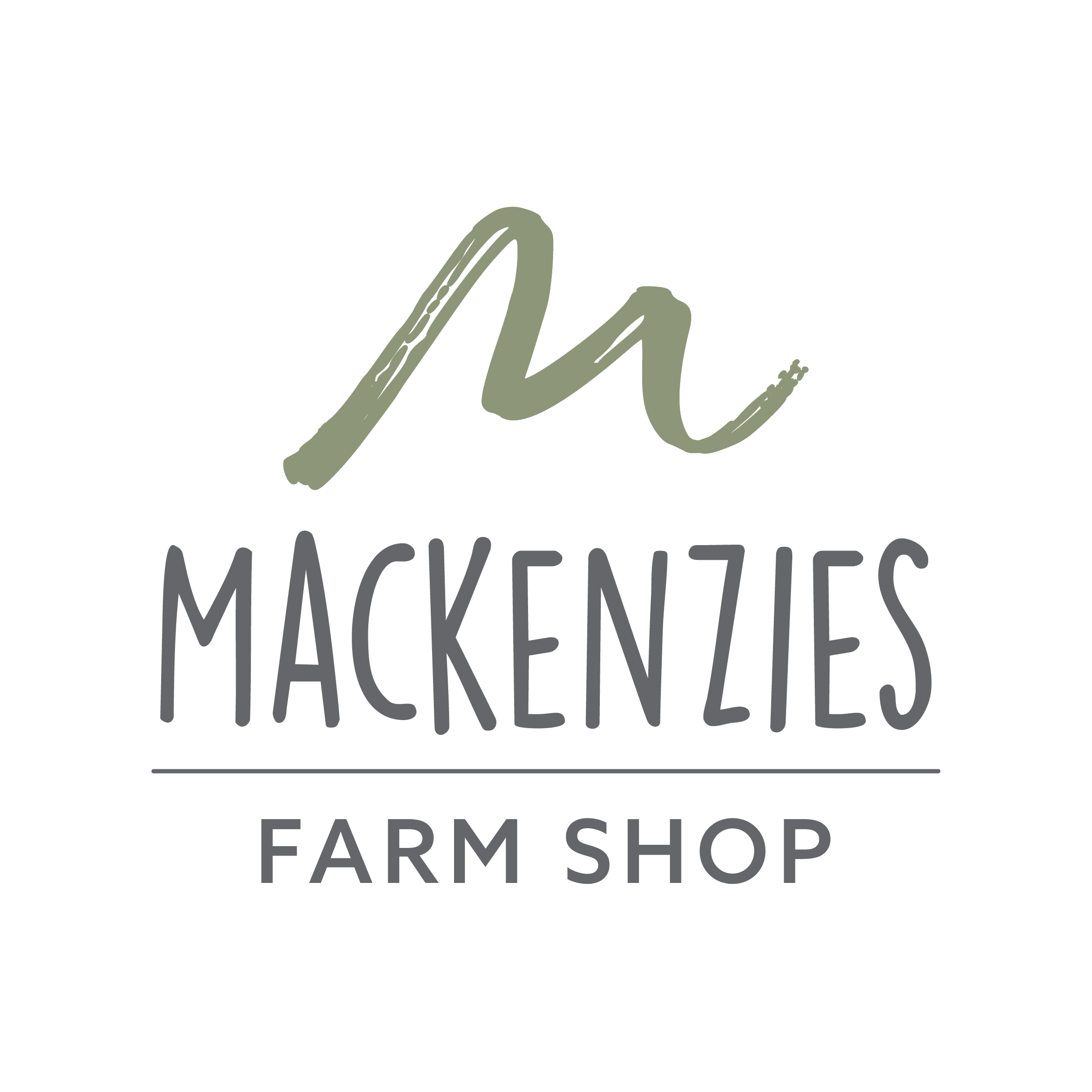 Mackenzies Farm Shop and Smokehouse